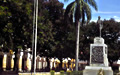 Bayamo City 01