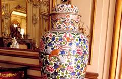 Artes Decorativas Museum 01