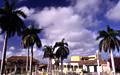 Trinidad City 01
