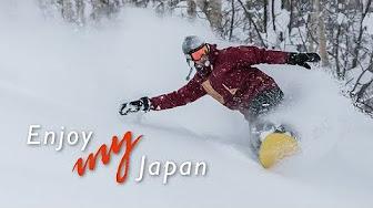 EnjoyMyJapan