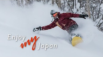 SNOW ACTIVITY